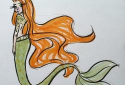 Töpfern in der Jugendkunstschule Balingen