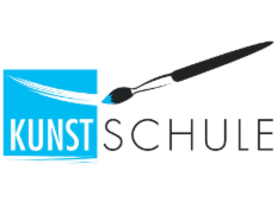 Logo Kunstschule Balingen